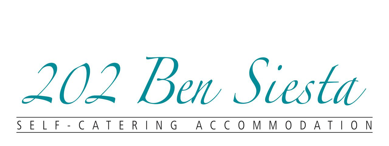 202 Ben Siesta Luxury Holiday Apartment in Umhlanga